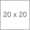 calc20x20