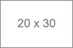 calc20x30