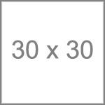 calc30x30