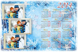 calendar-2014-40x60-003