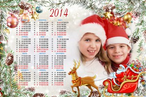calendar-2014-40x60-004