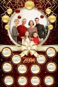calendar-2014-40x60-005