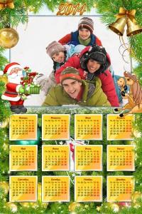 calendar 2014 40x60 010