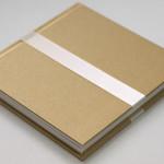 balakron-gold01
