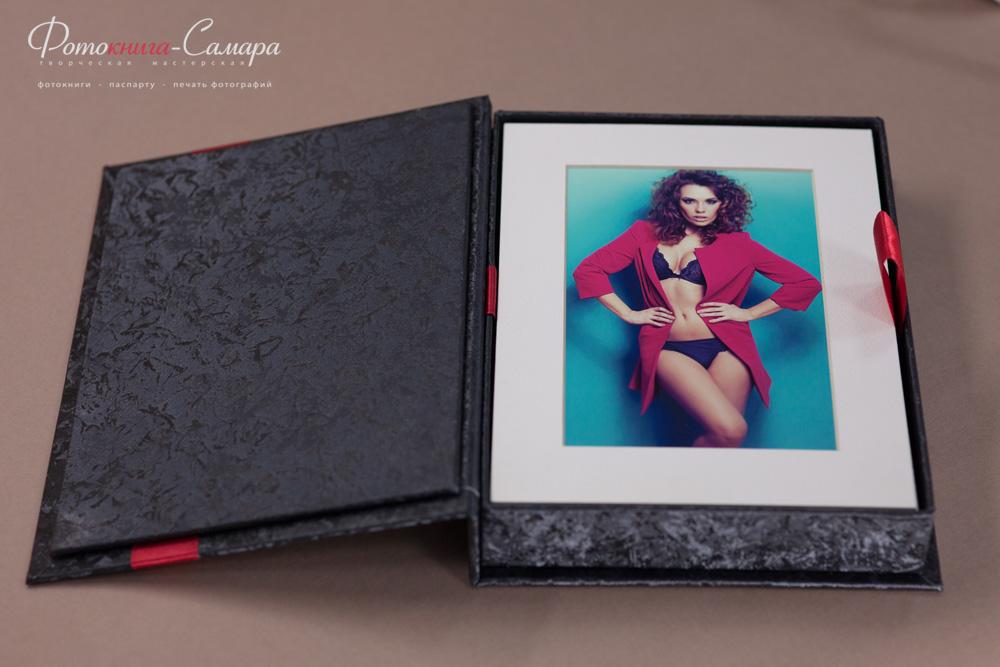 стоимость короба для фотокниг и фотографий   фотокнига-самара: http://www.fotokniga-samara.ru/price/pr-box-book/