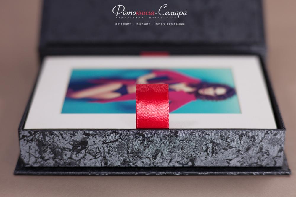 короба для фотокниг и фотографий   фотокнига-самара: http://www.fotokniga-samara.ru/box-book-photo/