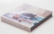 Книги с фотообложкой