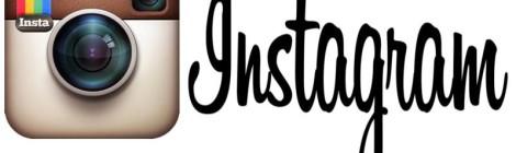 Печать фотографий из Instagram
